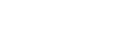Vescor Therapeutics logo
